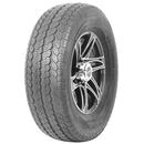 Anvelopa CONTINENTAL 195/70R15C 104/102R VANCO FOUR SEASON 8PR MS