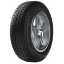 Anvelopa BF GOODRICH 225/40R18 92V G-GRIP ALL SEASON XL MS 3PMSF