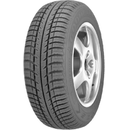 Anvelopa GOODYEAR 185/65R15 88T VECTOR 5+ MS 3PMSF