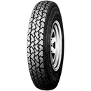 Anvelopa DUNLOP 215/80R16 107S SP QUALIFIER TG20 RFD DOT 2014