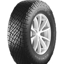 Anvelopa GENERAL TIRE 255/65R17 110H GRABBER AT SL FR MS