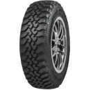 Anvelopa CORDIANT OFF ROAD OS-501 225 75 R16 indice 104Q
