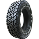 Anvelopa MAXXIS AT980E 245 70 R16 indice 113/110Q