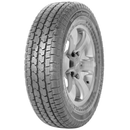 Anvelopa CONTINENTAL 205/65R16C 107/105T VANCO FOUR SEASON 2 8PR MS