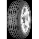 Anvelopa CONTINENTAL 255/55R18 105H CROSS CONTACT LX SPORT MO MS