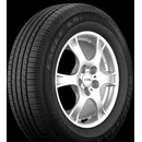 Anvelopa GOODYEAR 225/55R18 97H EAGLE LS2 P MS