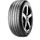 Anvelopa PIRELLI 235/60R18 107V SCORPION VERDE ALL SEASON XL PJ P LR ECO MS