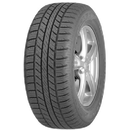 Anvelopa GOODYEAR 245/60R18 105H WRANGLER HP ALL WEATHER MS