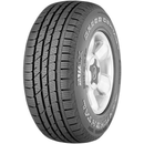 Anvelopa CONTINENTAL 265/60R18 110T CROSS CONTACT LX SL MS