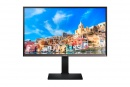 Monitor LED Samsung S32D850T, 16:19, 32 inch, 5 ms, negru