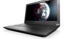 Notebook Lenovo IdeaPad B50-80, procesor Intel Core i5- 5200U, 2.2 Ghz, 4GB RAM, 500 GB HDD, Free DOS, video dedicat