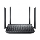 WLAN Router wireless1200mb Asus RT-AC1200G+