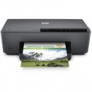 Imprimanta cu jet HP OfficeJet 6230 MFC Inkjet, Color, Format A4, Wi-Fi, Duplex