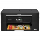 Multifunctionala Brother MFC-J5620DW MFC inkjet, color, format A3, fax, retea, Wi-Fi