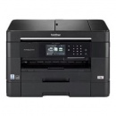 Multifunctionala Brother MFC-J5920DW MFC Inkjet, fax, format A3, Wi-Fi