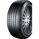 Anvelopa CONTINENTAL SportContact 5 FR XL, 255/50 R19, 107Y, C, A, )) 73