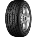 Anvelopa CONTINENTAL CrossContact UHP XL FR LR MS, 235/60 R18, 107V, E, C, ))) 74