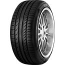 Anvelopa CONTINENTAL SportContact 5 XL FR, 255/50 R20, 109Y, C, A, )) 73