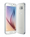 Samsung SM-G920F Galaxy S6 32GB White/Euro spec/Original box