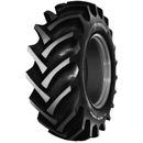 FIRESTONE 12.4-28 6PR All Traction Champion R-1 (E-24) TT