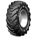 MICHELIN 440/80-28 156A8 IND POWER CL (16.9-28) R-4 (E-24) TL