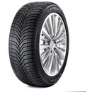 Anvelopa MICHELIN 195/55R16 91H CROSSCLIMATE XL MS 3PMSF