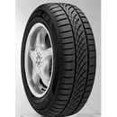 Anvelopa HANKOOK 195/65R15 91H OPTIMO 4S H730 MS
