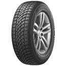 Anvelopa HANKOOK 235/50R18 101V KINERGY 4S H740 XL UN MS