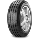 Anvelopa PIRELLI 245/50R18 100V CINTURATO P7 ALL SEASON PJ r-f RUN FLAT * ECO MS