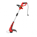 Trimmer electric HECHT 428, 400 W, 280 mm, 1.8 kg