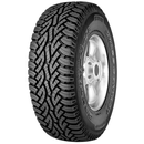 Anvelopa CONTINENTAL 235/85R16C 120/116S CROSS CONTACT AT LR 10PR MS