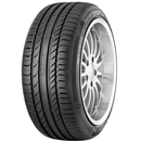 Anvelopa CONTINENTAL 235/50R18 97V SPORT CONTACT 5 FR