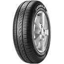 Anvelopa FORMULA 195/65R15 95T ENERGY XL