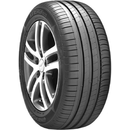 Anvelopa HANKOOK 175/50R15 75H KINERGY ECO K425 KO
