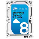 Hard disk HDD int. 3,5 8TB Seagate ST8000NM0085