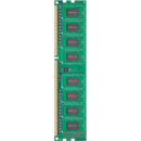 Memorie PNY Performance, DDR3, 8 GB, 1600 MHz, CL11