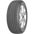 Anvelopa GOODYEAR EfficientGrip Performance, 185/55 R14, 80H, C, A,  )) 68