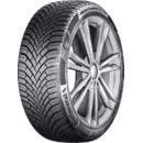 Anvelopa CONTINENTAL WinterContact TS860 MS 3PMSF, 195/ 55 R15, 85H, E, B, )) 72