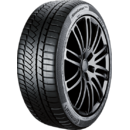 Anvelopa CONTINENTAL WinterContact TS 850 P AO FR MS 3PMSF, 205/60 R16, 92H, C, C, )) 72
