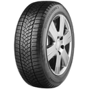 Anvelopa FIRESTONE 175/70R14 84T WINTERHAWK 3 MS 3PMSF