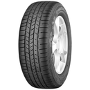 Anvelopa CONTINENTAL 245/75R16 120/116Q CONTICROSSCONTACT WINTER MS 3PMSF