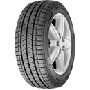 Anvelopa BF GOODRICH 225/70R15C 112/110R ACTIVAN WINTER 8PR MS 3PMSF
