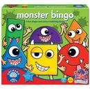 Orchard Toys Monster Bingo