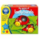 Orchard Toys Ladybirds