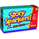 Educational Insights Story Sparkers