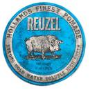 Reuzel Blue - Pomada 340ml