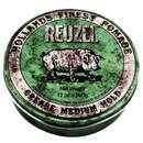 Reuzel Green - Pomada 340ml
