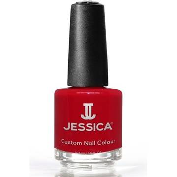 Jessica Cosmetics Royal Red 120