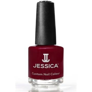 Jessica Cosmetics Winter Berries 222