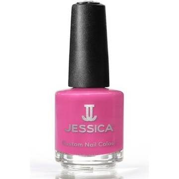 Jessica Cosmetics Happy Hour 426